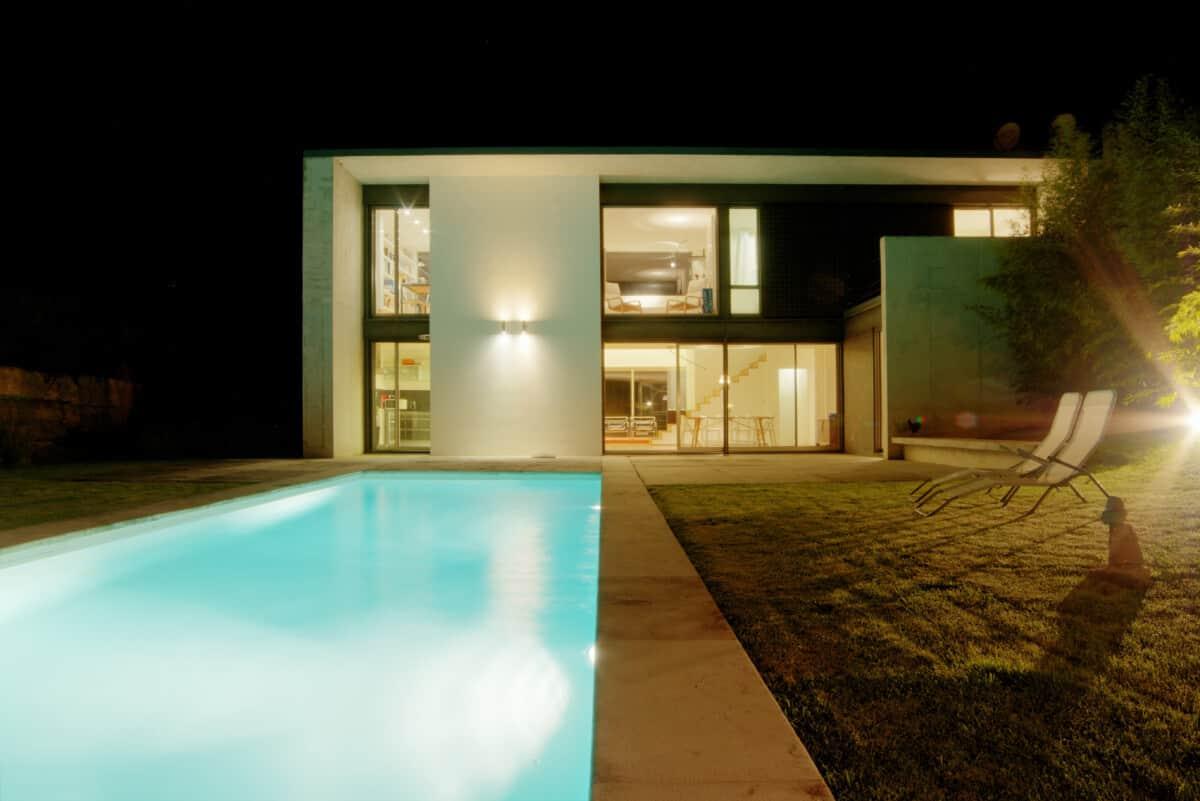 Holiday villa Relax & Enjoy