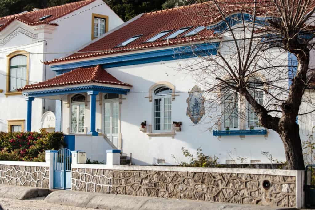 Casa Azul T2