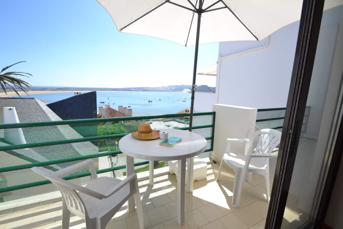 Holiday Apartment Concha Mar