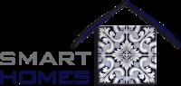 SmartHomes Holiday Rentals