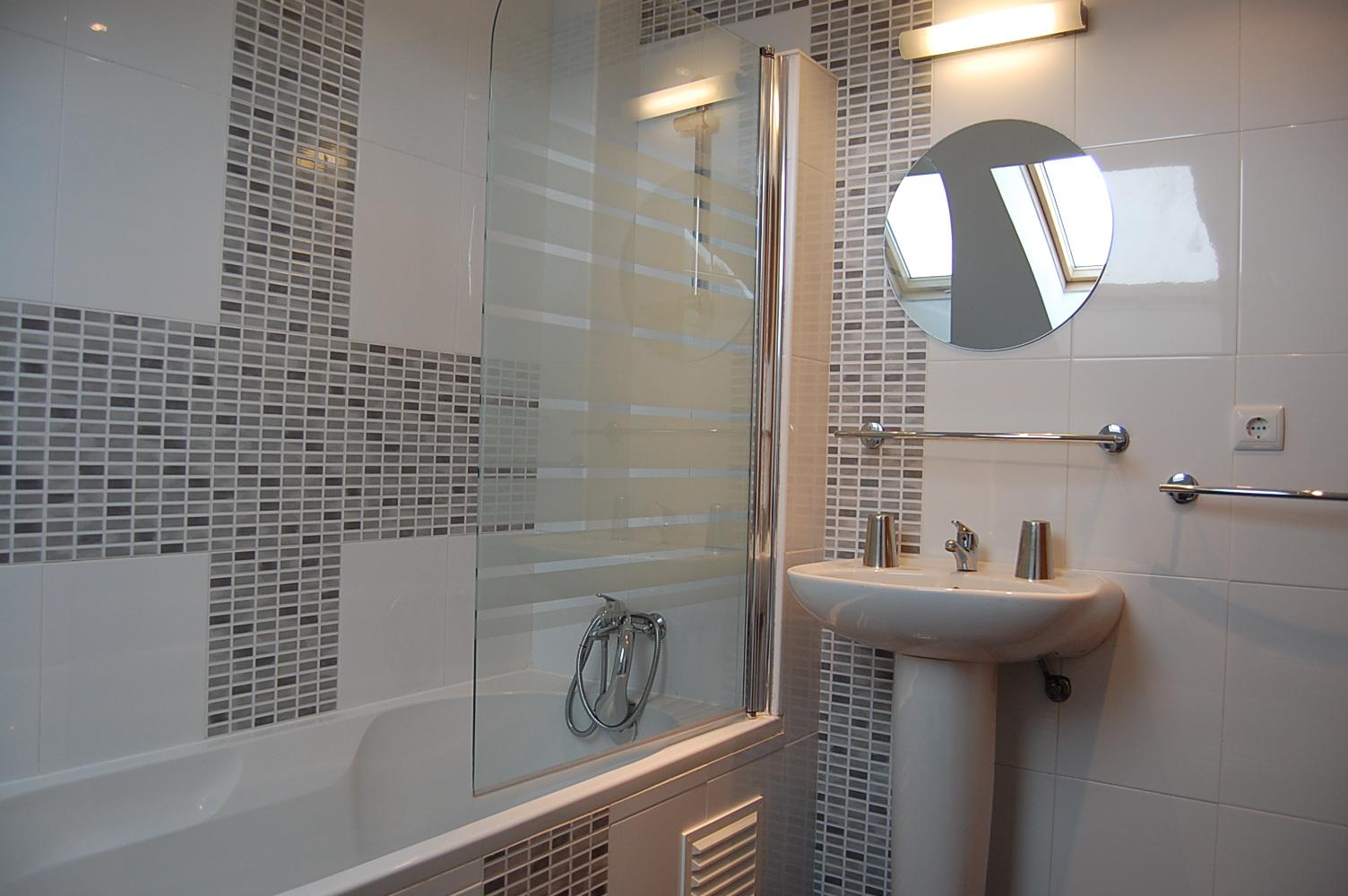 Casa de banho/ Bathroom